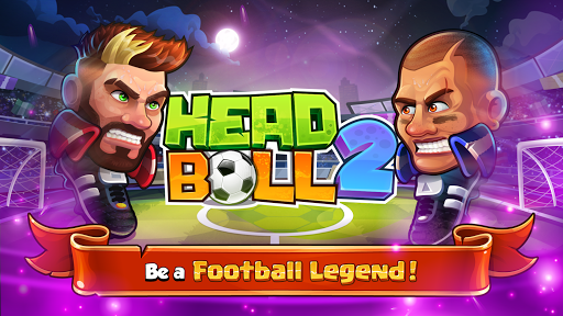 Head Ball 2 pc screenshot 1
