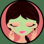 نصائح للجمال icon