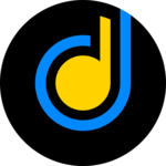 DJ Mixer Studio 2018 icon