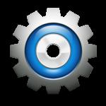 EFL Technician Smart App icon