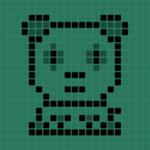 Wildagotchi: Virtual Pet icon