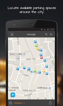 Mawgif pc screenshot 1