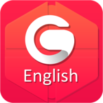 English Grammar Ultimate for pc logo