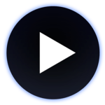Poweramp Music Player (Trial) for pc logo