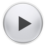 Poweramp HD Skins icon