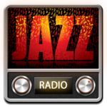 Jazz & Blues Music Radio icon