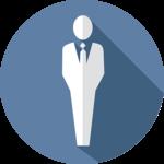 Personality Development App icon