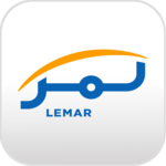 LEMAR TV icon