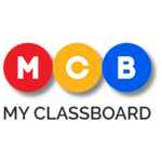 MyClassBoard Parent Portal icon