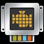 CarBit ELM327 OBD2 icon