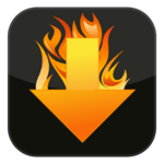Download Blazer icon