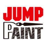 JUMP PAINT by MediBang icon