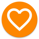 Love Chat: Free Online Singles icon
