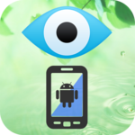 Bluelight Filter - Eye Care icon