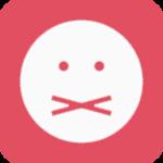 Mute Mode(Make Silent Camera) icon
