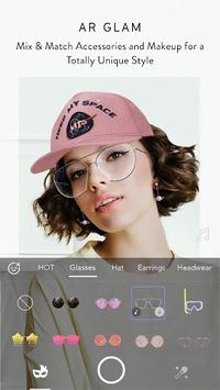 MakeupPlus - Your Own Virtual Makeup Artist pc screenshot 2