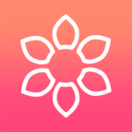 Memoria Photo Gallery icon