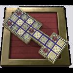 Royal Game of Ur icon