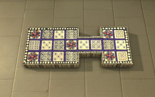 Royal Game of Ur pc screenshot 1