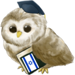 Learn Hebrew Free icon