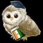 Learn Hindi Free icon