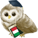 Learn Italian Free icon