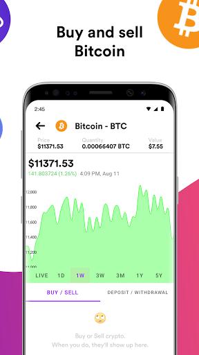 Metal Pay pc screenshot 1