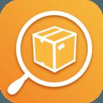 TrackChecker Mobile icon