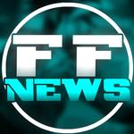 FF NEWS icon
