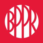 Popular Bank Mobile icon