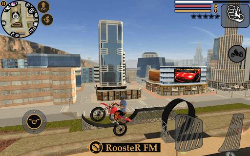 Vegas Crime Simulator pc screenshot 1