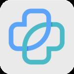 MaNaDr for Patient icon