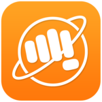 M!Browser – Micromax Browser icon