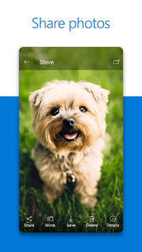 Microsoft OneDrive pc screenshot 2