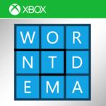 Wordament® icon