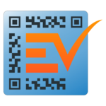 e-vending for pc logo