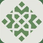 تمكين - تحفيظ قرآن icon