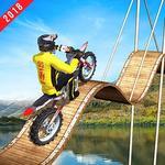 Bike Racer 2018 icon