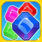 Million: The Game, A Brick Build Puzzle icon