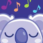 Moshi Twilight Sleep Stories: Calm Bedtime Aid icon
