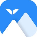 Mindvalley Quests: Daily Personal Growth icon