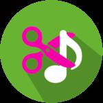 MP3 Ringtone - Mobile Ringtone icon