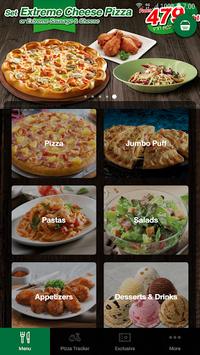 The Pizza Company 1112. pc screenshot 1