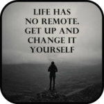Life Motivation Quotes icon