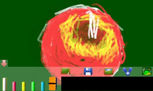 Drawing blackboard pc screenshot 1