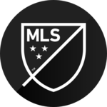 MLS: Live Soccer Scores & News for pc logo