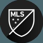 MLS: Live Soccer Scores & News icon