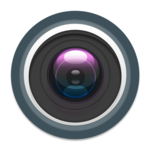 EasyviewerLite icon