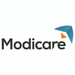 Modicare icon