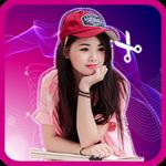 copy paste photo icon